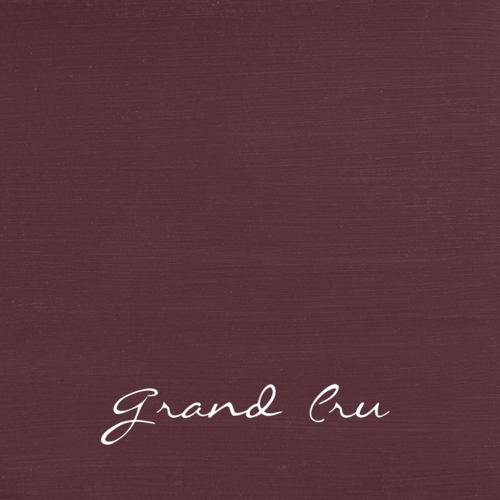 GRAND CRU Autentico VINTAGE chalk paint Kreidefarbe